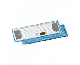 Моп Microblue Wet System микрофибра 50 см 0698