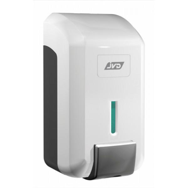 Дозатор для жидкого мыла наливной Cleanline Gel 844479