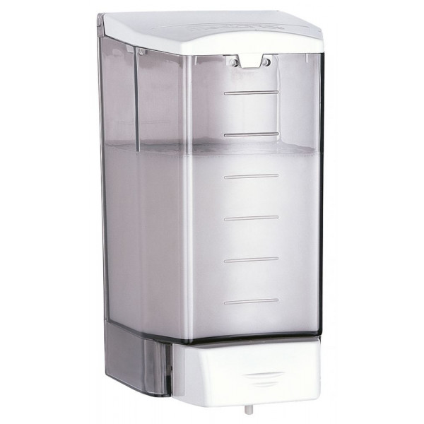 Дозатор жидкого мыла DJ0010F