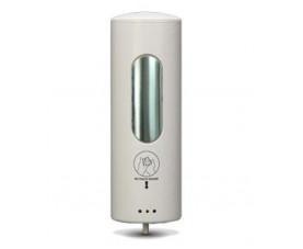 Диспенсер сенсорный Hygiene Vision Shuffle 950221