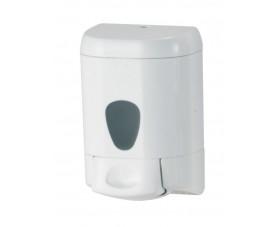 Дозатор жидкого мыла 550мл A77511WIN