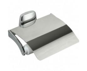 Диспенсер туалетной бумаги S-7951