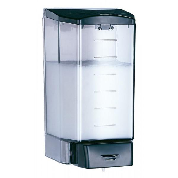 Дозатор жидкого мыла DJ0020F