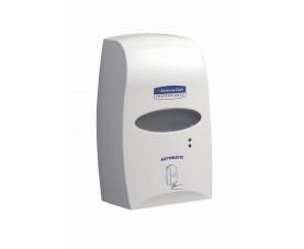 Диспенсер для сенсорний піни для рук 92147 Kimberly Clark Professional