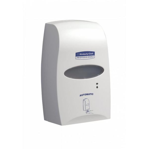 Диспенсер сенсорный для пены для рук  92147 Kimberly Clark Professional