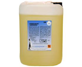 Многофункциональное моющее средство D.M. Ecochem
