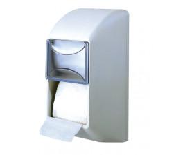 Тримач туалетного паперу стандарт 670
