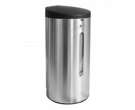 Дозатор жидкого мыла сенсорный 0,7 мл SDA700S