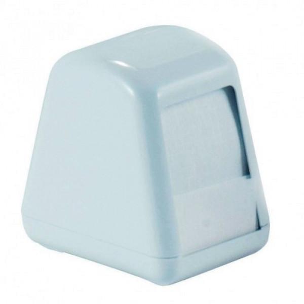 Диспенсер для салфеток белый Marplast 564W