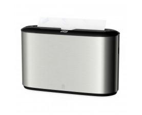 Диспенсер для полотенец переносной Tork Image Design 460005