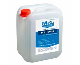 Антисептическое средство МАНОРМ 5 л