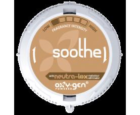Картридж парфюмированный Oxy-Gen Powered Soothe 30 мл.