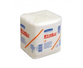 Бумажные протирочные салфетки WYPALL L40 7471
