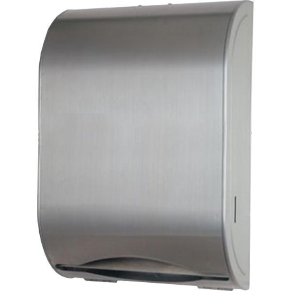 Диспенсер для бумажных полотенец TD-8324
