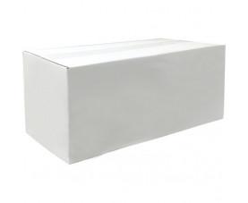 Салфетки для настольных диспенсеров белые ВСД-2000