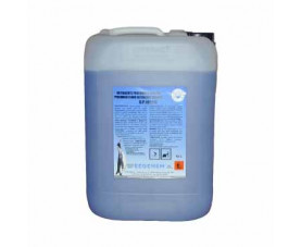 Парфюмированное средство для мытья полов D.P.1017/C