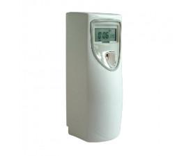 Диспенсер для аэрозольного ароматизатора A-3100 LCD