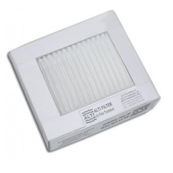 HEPA фильтр для сушилок VAMA ECO MODEL