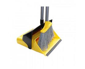 Набор для уборки совок+щетка DUSTER SET 12.00825.0006Y
