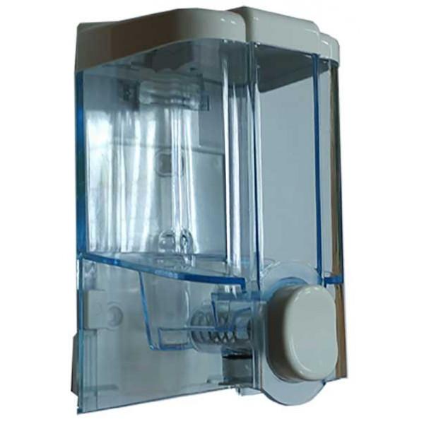 Дозатор жидкого мыла S.2t