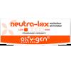 Нейтрализатор запаха Oxy-Gen Powered Grande Neutra-lox 35 мл. фото - 2