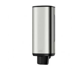 Диспенсер для мыла-пены Tork нержавеющая сталь 460010