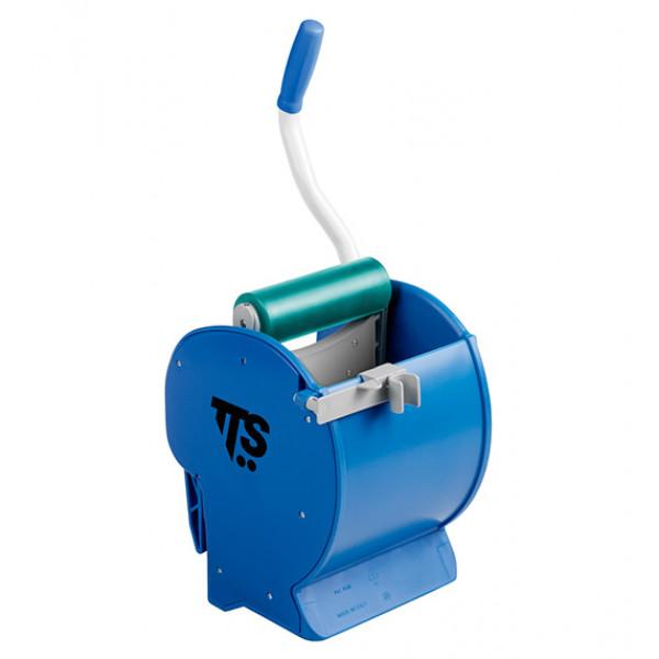 Отжим роликовый Dry синий TTS 3413
