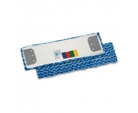 Моп микрофибра Microsafe 40 см. 0696