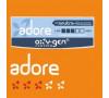 Картридж парфюмированный Oxy-Gen Powered Grande Adore 35 мл. фото - 1