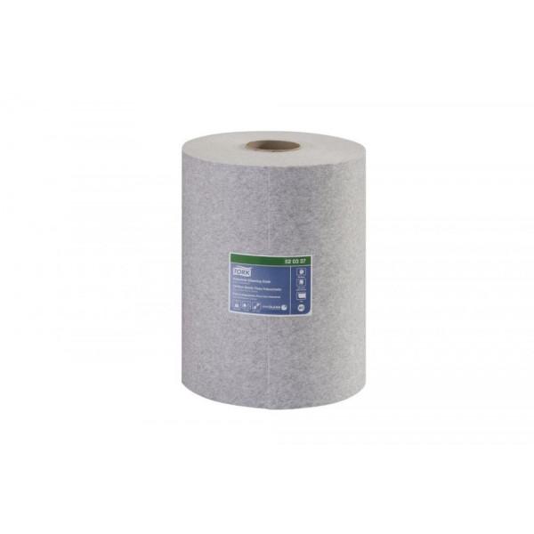 Нетканый протирочный материал Tork Premium 520 мини универсал 520337