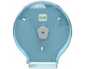 Диспенсер туалетной бумаги джамбо MJ.1T