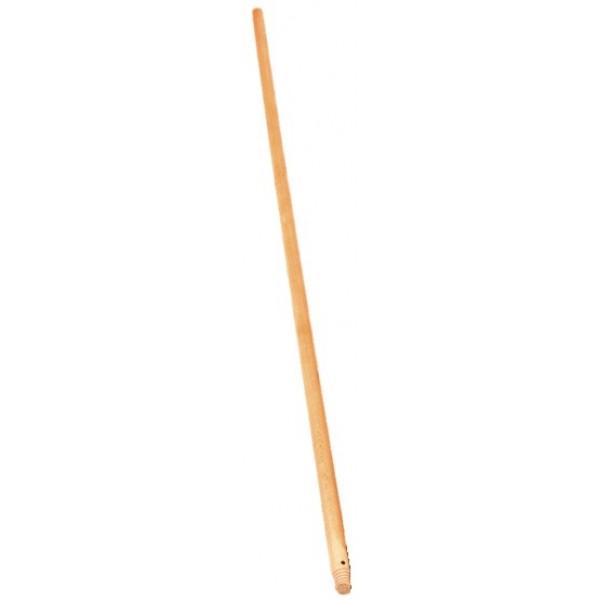 Рукоятка деревянная (с резьбой) VDM 4019