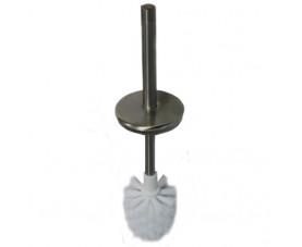 Запаска рукоятка(щетка+крышка) матовая 73965RS