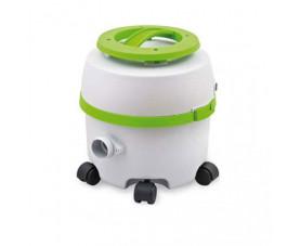 Пылесос для сухой уборки W101 Soteco