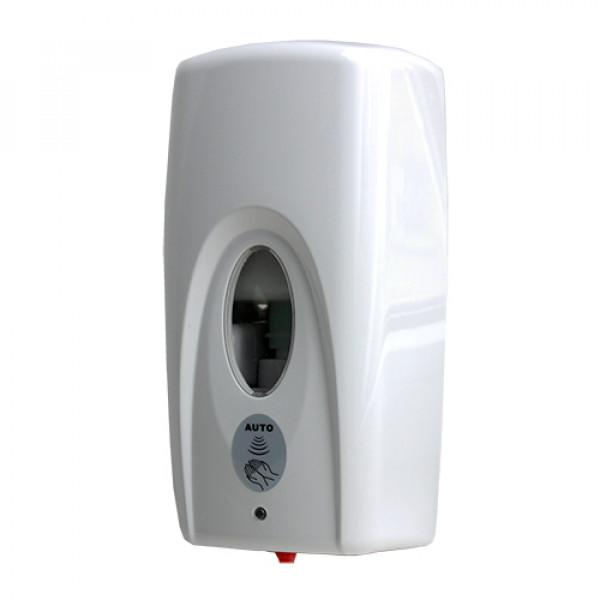 Дозатор жидкого мыла сенсорный 0,5 л SDA 500
