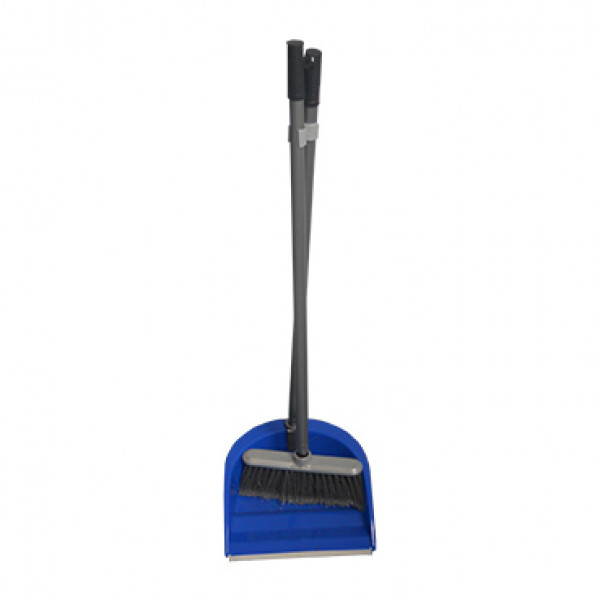 Набор для уборки совок+щетка EASY E.795.12