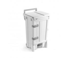 Контейнер Open-Up для сміття 90л 5700