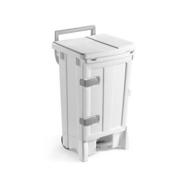 Контейнер Open-Up для мусора 90л 5700