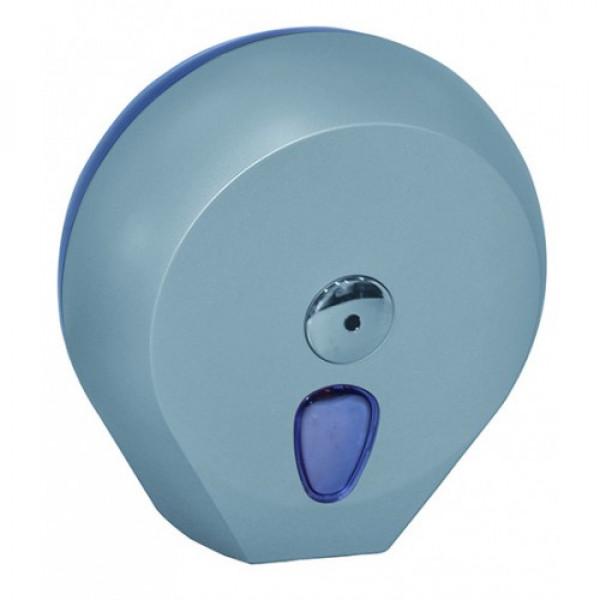Держатель туалетной бумаги JUMBO PLUS 756SAT