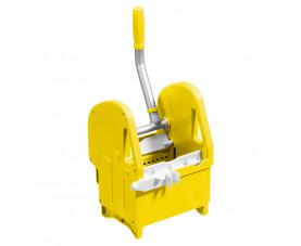 Отжим TEC жёлтый TTS 3722