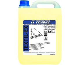 Концентрированный препарат для стирки ковров 5л. TEXTIL