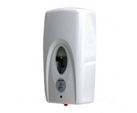 Дозатор сенсорный для дезинфицирующего средства 0,5 л SDAS 502