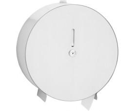 Тримач туалетного паперу Джамбо CHRX669
