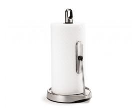 Держатель бумажных рулонных полотенец TENSION ARM KT1161