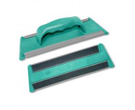Основа мопа для уборки гладких поверхностей 8702