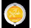 Картридж парфюмированный Oxy-Gen Powered Crush 30 мл. фото - 1