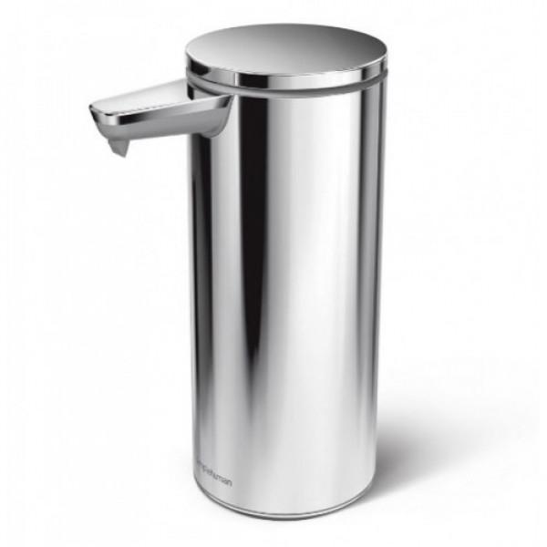 Дозатор жидкого мыла сенсорный 0,26 л ST1044