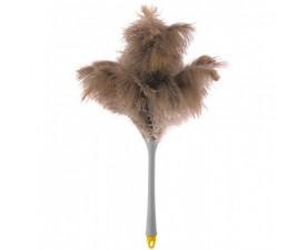 Метёлка для снятия пыли Ostrich 30125