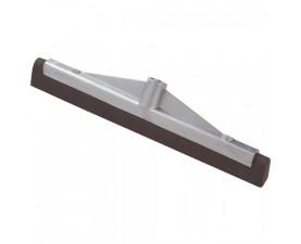 Скребок для сгона воды с пола пластиковый 55см 11232