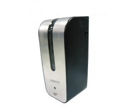 Дозатор жидкого мыла сенсорный матовый DJ0160AS